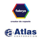 Fabryo Atlas