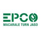 Echipamente pentru Constructii (EPCO)